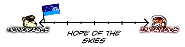 File:HOPE OF THE SKIES.PNG