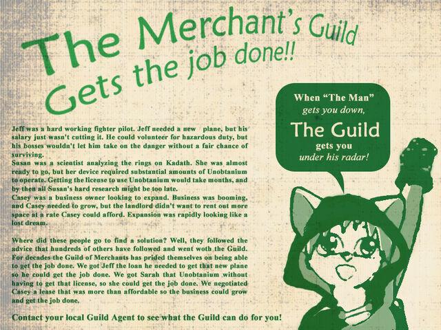 File:Guildpaper.jpg
