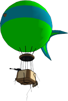 File:ScoutBalloon-head.png