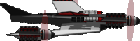 File:Mako2-side.png