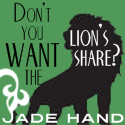 File:Lionsshare.png