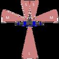 Lancaster-arc.png