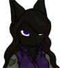 Black Caracal.png