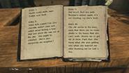 Crotch's journal 3