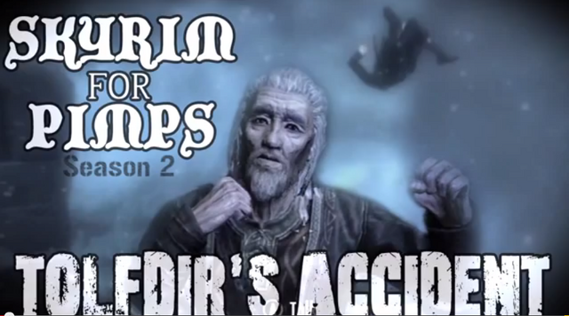 File:Tolfdir's accident title card.png