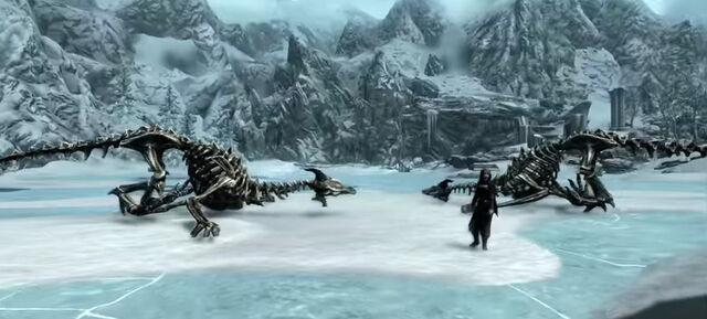 File:DragonsInHeat.jpg