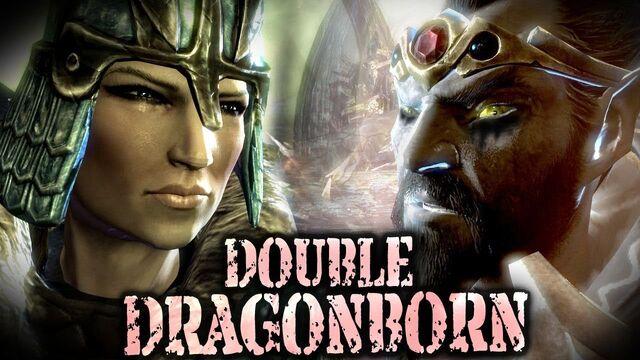 File:Double dragonborn.jpg