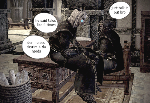 File:Thalmor Therapy.png
