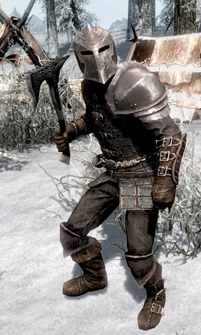File:Dawnguard Vampire Hunter.png