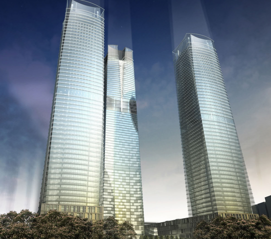 File:Fan Hai International Center Tower 3.png