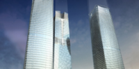 Fan Hai International Center Tower 3