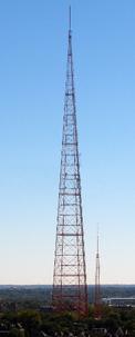 KCTV Tower 2