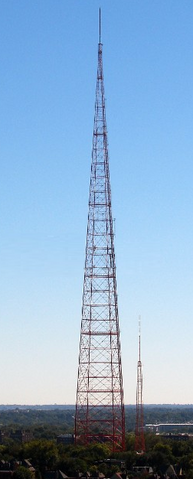 File:KCTV Tower 2.png