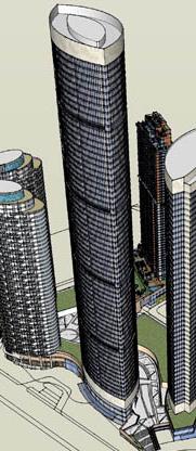 File:Zhubian Xincun Redevelopment.png