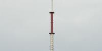 Yerevan TV Tower