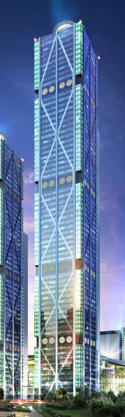 File:Parc 1 - Tower A.png