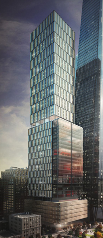 File:50 Hudson Yards.png