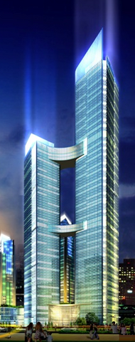 File:Dinghao Century Stars City. R6.png