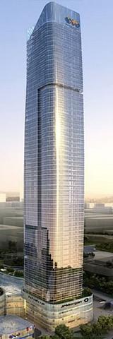 File:Nanjing World Trade Center.png