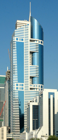 File:HHHR Tower.png