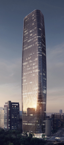 File:Reforma Tower.png