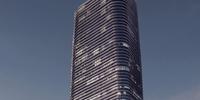 Reforma Tower