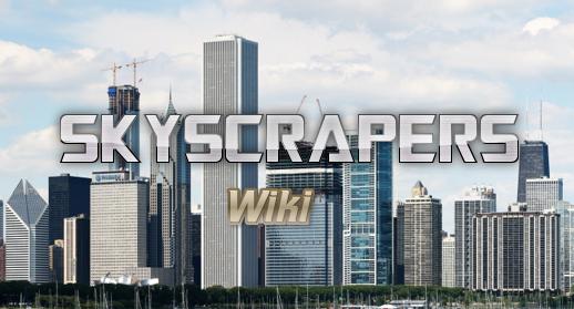 File:Skyscrapers-0.png
