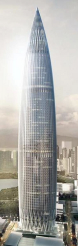 File:China Resources Headquarters.png