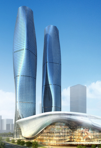 File:Nanning Center Towers.png