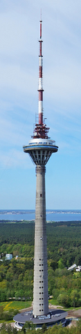 File:Tallinn TV Tower.png
