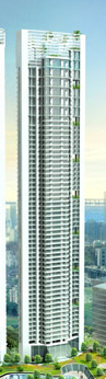 File:Orchid Crown Tower B.png