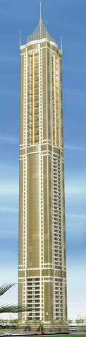 File:Ahmed Abdul Rahim Al Attar Tower.png