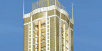 Ahmed Abul Rahim Al Attar Tower