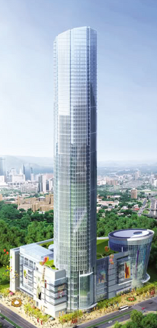 File:Evergrande Center (Changchun).png