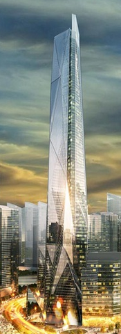File:Gateway Tower.png