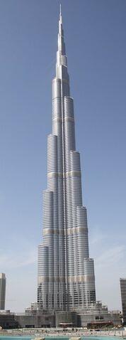 File:Burj Khalifa.jpg