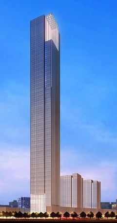File:Hengqin Headquarters Tower.png