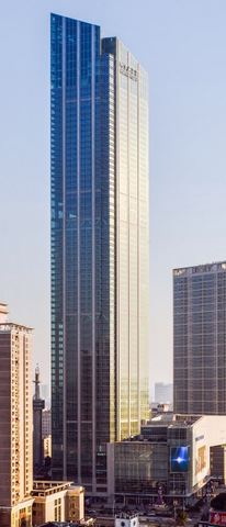 File:Wuxi Suning Plaza.png