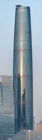 File:Guangzhou International Finance Center.jpg