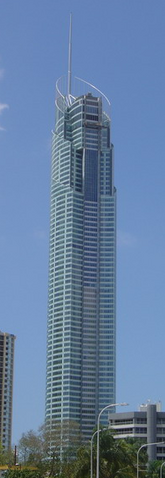 File:Q1 Tower.png