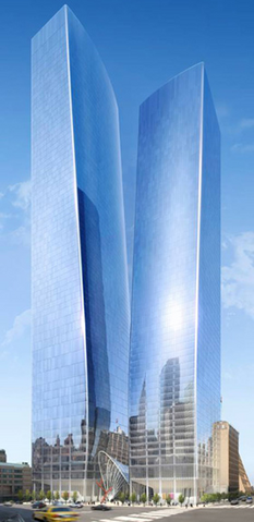 File:Two Manhattan West.png