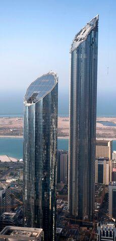 File:World Trade Center Abu Dhabi.jpg
