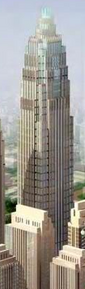 Jin Wan Plaza Tower 1