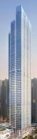 Yuexiu Fortune Center
