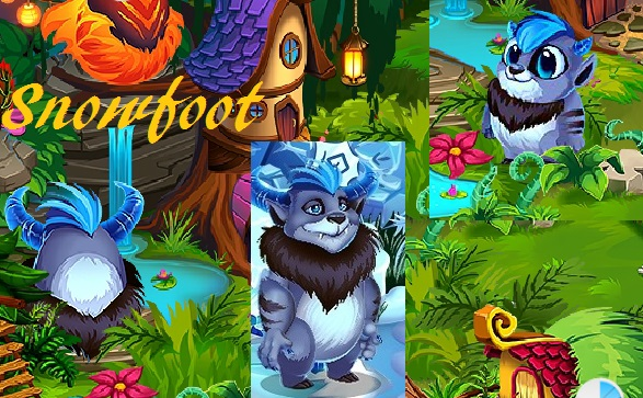 File:Snowfoot bb.jpg