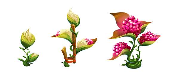 File:BloomBerries.png