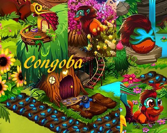 File:Congoba bb.jpg