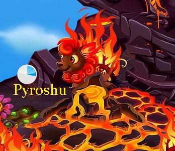 File:Pyroshu b.jpg