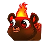 File:Forest-Fire-R 1.png