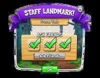 Landmark guide3